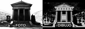 foto-vs-dibujo